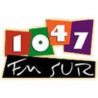 FM Sur 104.7
