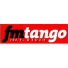 FM Tango