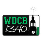 Dartmouth College Radio/WebDCR