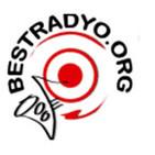 - Best Radyo