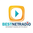 - Best Net Radio - R&B