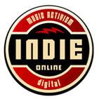 Indian Orthodox Radio
