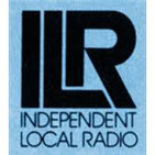 Independent Radio SVG