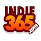 Indie365.com