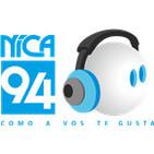 Radio Nica 94.10