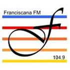 Ràdio Franciscana FM