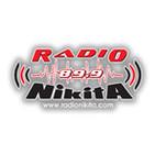 Radio Nikita