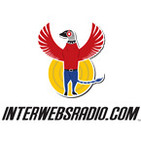 Interwebsradio.com