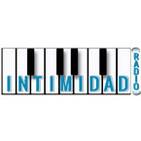 Intimidad Radio Cordoba