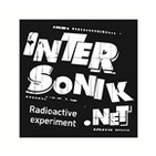 InterSonik Radio