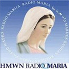 Radio Maria Canada - HMWN (English