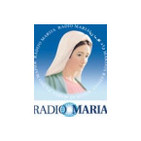 Radio Marija (Serbia