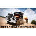 Radio Nashville International
