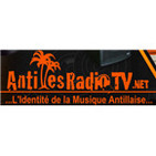 - AntillesRadioTV
