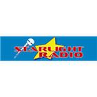 Star Light Radio