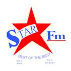 Star FM Ktm