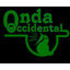 onda occidental cantabria