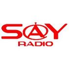 Say Radio