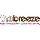 The Breeze East Hampshire and South West Surrey