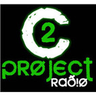 The C2 Project Radio
