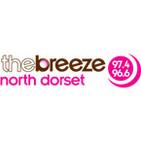 The Breeze North Dorset