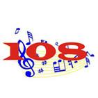 Rádio 108 Web