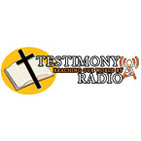 Testimony Radio
