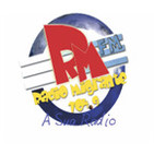 Rádio Migrante FM