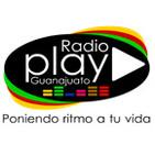 Radio Play Gto