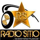 Radio Sitio