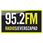 Radio Sjeverozapad