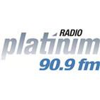 Radio Platinum Fm