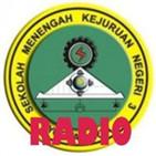 Radio Skagata