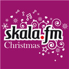 Radio Skala Christmas