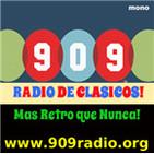 909 Radio de Clásicos!