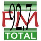 92.7 FM Total