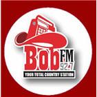 92.7 Bob fm Uganda