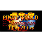 Pinoyworldtambayan 30.0
