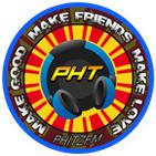 Pinoy Hitz Tambayan