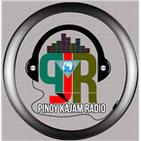 PINOY KAJAM RADIO
