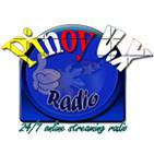 Pinoy UX Radio
