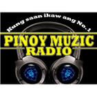 PinoyMuzicRadio