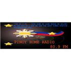 pinoy home radio ( phr fm 80.9
