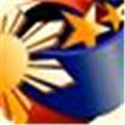 Pinoy Rock Fm