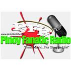 Pinoy Fanatic Radio