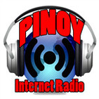 Pinoy Internet Radio