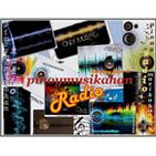 Pinoymusikahan Radio