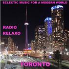 Radio Relaxo