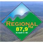 Rádio Regional 87.9 FM