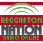 Radio Reggaeton Nation